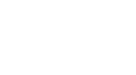 Umgb Universal Music Group And Brands