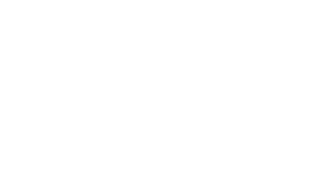Universal Music and Brands Logo