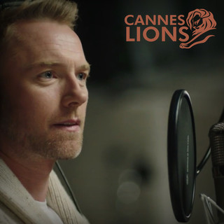 Air New Zealand × Ronan Keating